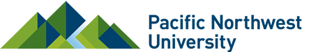 PNWU of Health Sciences - Logo